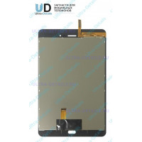 Дисплей Samsung T350/T355 (Tab A 8.0