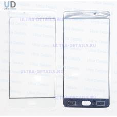 Стекло OnePlus 3 белый