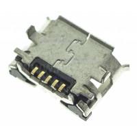 Системный разъем LG P970