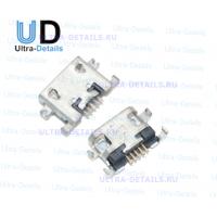 Системный разъем Huawei Y511
