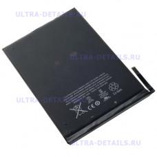 Аккумулятор Apple iPad mini 4