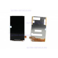 Дисплей Alcatel OT- 4013