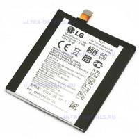 Аккумулятор LG G2 BL-T7