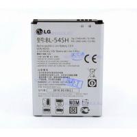 Аккумулятор LG BL-54SH ( D335/D380/D410/D724/H502/H522y/X155 )