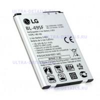 Аккумулятор LG BL-49SF (H736 G4s)