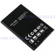 Аккумулятор LG BL-44JN (P690/P692/P698/P970/E400/E405/E510/E730/A290/A399/E612)