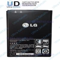 Аккумулятор LG BL-44JH (P700/P705)