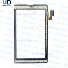 Тач Texet 7032 SG5740A-FPC-U5-1 с вырезом