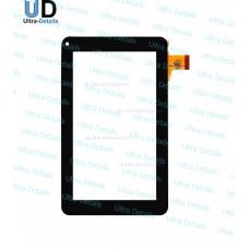 Тачcрин Digma SG5351A-FPC-VO