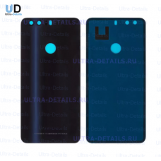 Задняя крышка Huawei Honor 8 (синий)