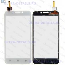 Тачскрин  Huawei Ascend Y5C Y541-U02 белый