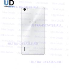 Задняя крышка Huawei Honor 6 (белый)