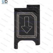 Сим.лоток Sony Z3 compact