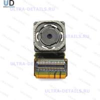 Камера основная Sony Z Ultra