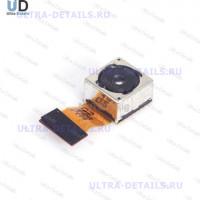 Основная камера Sony Z3(D6603/D6633)/Z3 compact(D5803)
