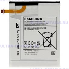 АКБ Samsung EB-BT230FBE (T230/T231/T235)