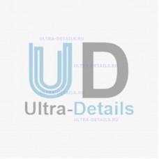 Дисплей Alcatel OT-6037Y/6037K (Idol 2) в сборе с тачскрином (белый)