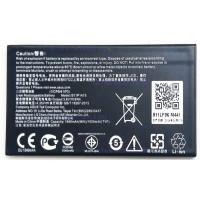 Аккумулятор Asus B11P1415 ( ZC451TG/ZenFone Go )