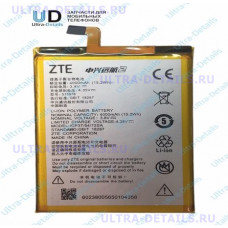 Аккумулятор ZTE E169-515978 ( Blade X3 )