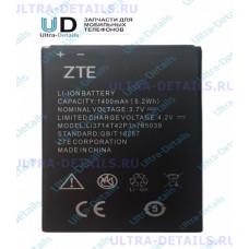 Аккумулятор  ZTE Li3714T42P3h765039 ( A5/A5 Pro/AF3/A3/AF5 )