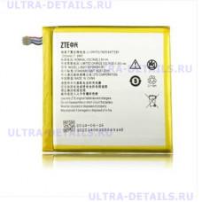 Аккумулятор ZTE Li3820T43P3h636338 ( Blade L2 )