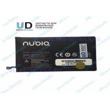 Аккумулятор ZTE Li3822T43P3h844941 (Z5/Z5S/Z5 mini)