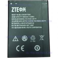 Аккумулятор  ZTE LI3818T43P3H695144 (V830W/Kis 3 Max)