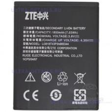 Аккумулятор ZTE Li3818T43P3h665344 ( Blade GF3 )