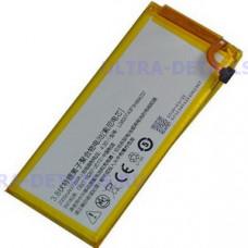 Аккумулятор ZTE Li3820T43P6h984237 (Z5S mini)