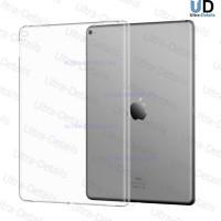 Чехол New iPad 9,7  прозрачный