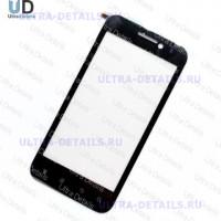 Тачскрин Huawei Honor U8860 черный