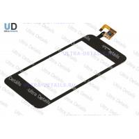 Тачскрин Huawei Ascend Y320/Билайн Smart Черный
