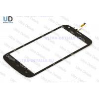 Тачскрин Huawei Ascend Y600 черный