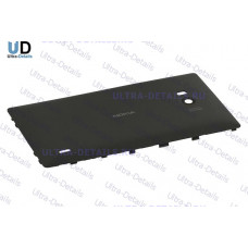 Задняя  крышка Nokia 930 черный