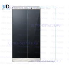 Защитное стекло Huawei Mate 8