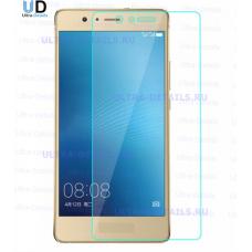 Защитное стекло Huawei G9
