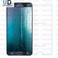 Защитное стекло  Samsung Note 5