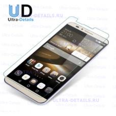 Защитное стекло Huawei Mate 7