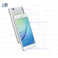 Защитное стекло Huawei Nova