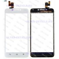 Тачскрин Huawei Ascend G630 (белый)