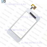 Тачскрин Huawei Ascend Y320/Билайн Smart (белый)