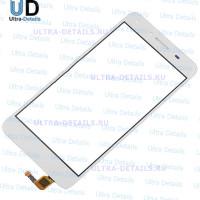 Тачскрин Huawei Y5-II (белый)