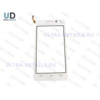 Тачскрин Huawei U8950 Honor Pro (Ascend G600) (белый)