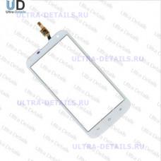Тачскрин Huawei Ascend G730 белый