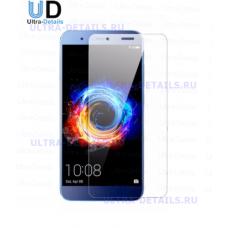 Защитное стекло Huawei Honor V9