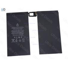 Аккумулятор Apple iPad Pro 12,9