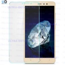 Защитное стекло Huawei Mate S