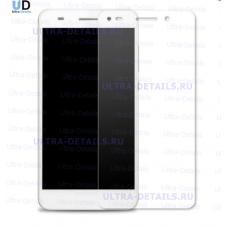 Защитное стекло Huawei Y5 II/Honor 5A