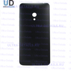 Задняя  крышка  Asus A500KL/A501CG черный