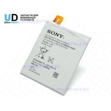 АКБ Sony Xperia AGPB012-A001 ( D5303/XM50T T2 Ultra/D5322 T2 Ultra Dual )